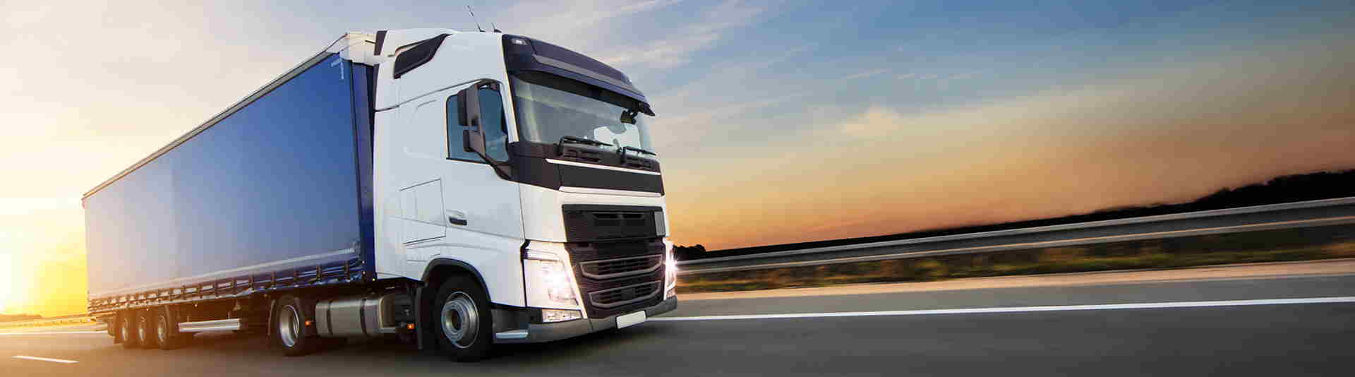 грузовые автомобильные перевозки