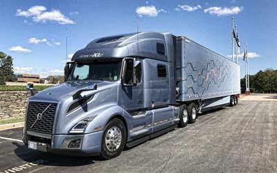 Тарифы на грузовые перевозки автомобильным транспортом