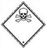 токсичные вещества